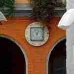 Il parco di Villa Toscanelli apre al pubblico