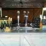 Brewery of Buti