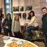 Press review Blog Tour February 2019