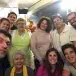 Press review Blog Tour October 2019