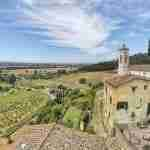 Borgo di Alica