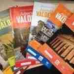 Agenda Valdera Tuscany