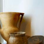 Archeological Museum of Baciocchi Villa