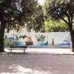 Street Art in Pontedera