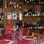 La Cantinetta dei vini