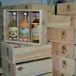 Morelli liquors