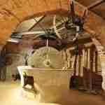 Museum of rural culture of Montefoscoli
