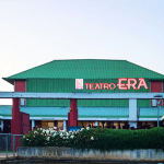 Teatro Era – Pontedera