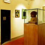Giorgio Kienerk Museum of Fauglia