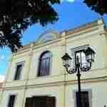 Teatro Verdi – Casciana Terme