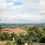 Rivalto Village