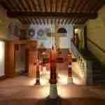 Museum of Palazzo Pretorio