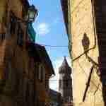 Bell Tower of Peccioli