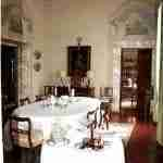 Gherardi Villa
